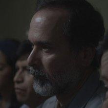 NN: Paul Vega in un'immagine del film