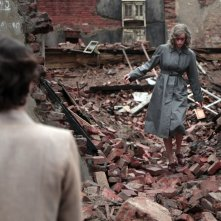 Phoenix: Nina Hoss in un'immagine del film drammatico