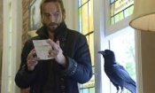 Sleepy Hollow: Commento all'episodio 2x05, The Weeping Lady
