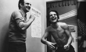 L'amore e il cinema: ricordando François Truffaut nel trentennale dalla scomparsa