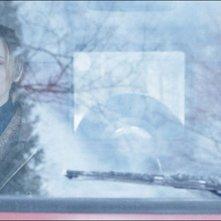 La foresta di ghiaccio: Ksenia Rappoport con Maria Roveran in una scena