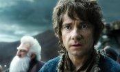 The Hobbit: la trilogia costa il triplo de Il signore degli anelli