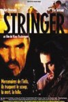 Locandina di The Stringer