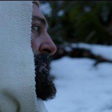 Biagio: Marcello Mazzarella in una scena del film 'Biagio'