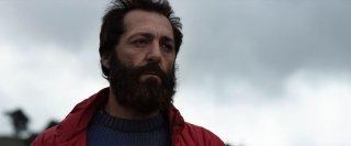 Biagio: Marcello Mazzarella in una scena del film di Pasquale Scimeca
