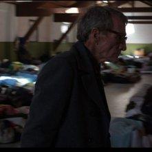 Biagio: un'immagine del film