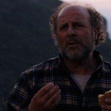 Biagio: una scena del film di Pasquale Scimeca
