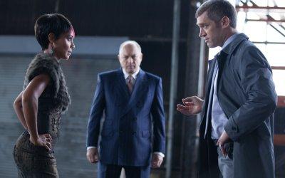 Gotham: Commento all'episodio 1x05, Viper
