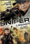 Locandina di Sniper 5 - Fino all'ultimo colpo