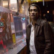 Lo Sciacallo - Nightcrawler: Jake Gyllenhaal nei panni di un cronista d'assalto senza scrupoli