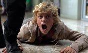 Il ragazzo invisibile: il trailer del film di Salvatores