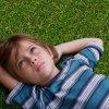 Dalla Trilogia a Boyhood: il ritmo della vita nel cinema di Richard Linklater