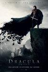 Locandina italiana di Dracula Untold
