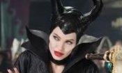 I titoli homevideo più venduti: Maleficent strega subito tutti