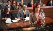 The Good Wife: il commento all'episodio 6x05, Shiny Objects
