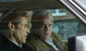 Recensione La spia - A Most Wanted Man (2014)