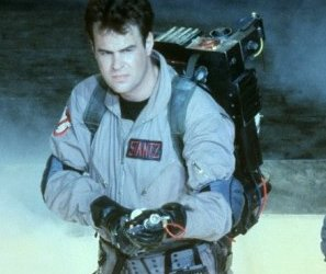 Ghostbusters Collection: la nostra recensione del blu-ray