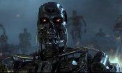 Terminator, la saga: l'eterno ritorno del domani