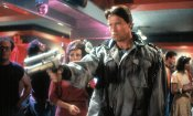 Terminator: il film cult ritorna nelle sale il 30 giugno e l'1 luglio