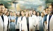 Grey's Anatomy 11: da oggi 27 ottobre in prima visione su FoxLife