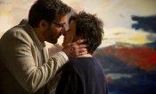 Words and pictures: dal cinema alla realtà
