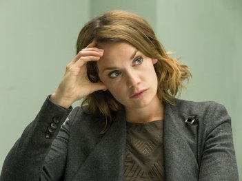 The Affair: Ruth Wilson nel terzo episodio