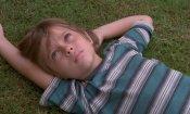 Gotham Awards 2014: Boyhood guida le nomination