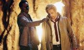 Constantine: imminente l'annuncio della cancellazione della serie?