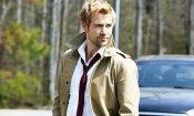Constantine: la NBC annuncia ufficialmente la cancellazione