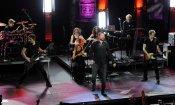 Duran Duran: Unstaged di David Lynch su Sky Arte il 29 ottobre