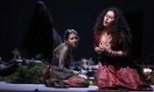 Carmen di Bizet al cinema il 4 novembre