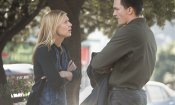 Homeland: Commento all'episodio 4x05, About a Boy