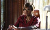 How to Get Away with Murder: Commento all'episodio 1x05, We're Not Friends