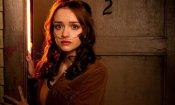 Box Office USA: Ouija chiude un ottobre da record