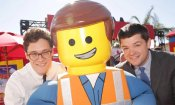 The Lego Movie: Phil Lord e Chris Miller scriveranno il sequel
