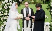 Un matrimonio da favola: clip esclusiva extra home video