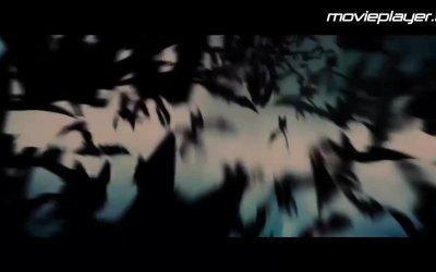 Video-recensione Dracula Untold