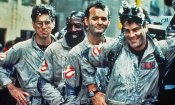 Ghostbusters Fest a Lucca Comics & Games 2014