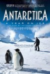 Locandina di Antarctica: A Year on Ice