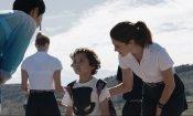 Last Summer: una clip esclusiva del film