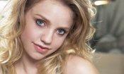 Kelli Garner sarà Marilyn Monroe in una miniserie Lifetime