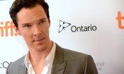 Doctor Strange: Benedict Cumberbatch vicino all'ingaggio