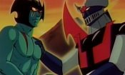 Le notti dei Super Robot al cinema