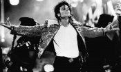Michael Jackson – Life Death and Legacy in sala il 25-26 novembre