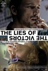 Locandina di The Lies of The Victors