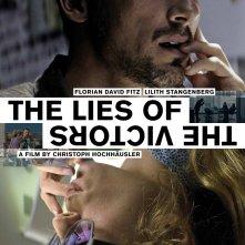 Locandina di The Lies of The Victors