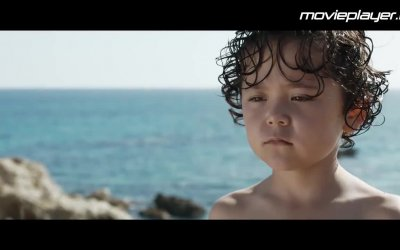 Video-recensione Last Summer
