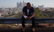 Fast & Furious 7: l'adrenalinica ed emozionante colonna sonora del film