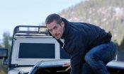"""Fast & Furious 7, Caleb Walker: """"Prendere il posto di Paul è stato bello, ma era troppo presto"""""""