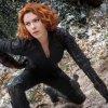 Scarlett Johansson presenterà un episodio del Saturday Night Live